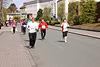 Paderborner Osterlauf | 12:00:27 (767) Foto