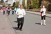 Paderborner Osterlauf | 12:00:31 (769) Foto