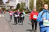 Paderborner Osterlauf | 12:00:33 (770) Foto