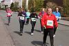 Paderborner Osterlauf | 12:00:38 (773) Foto