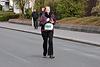 Paderborner Osterlauf | 12:02:18 (779) Foto