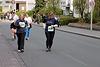 Paderborner Osterlauf | 12:02:27 (780) Foto