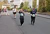 Paderborner Osterlauf | 12:02:31 (781) Foto