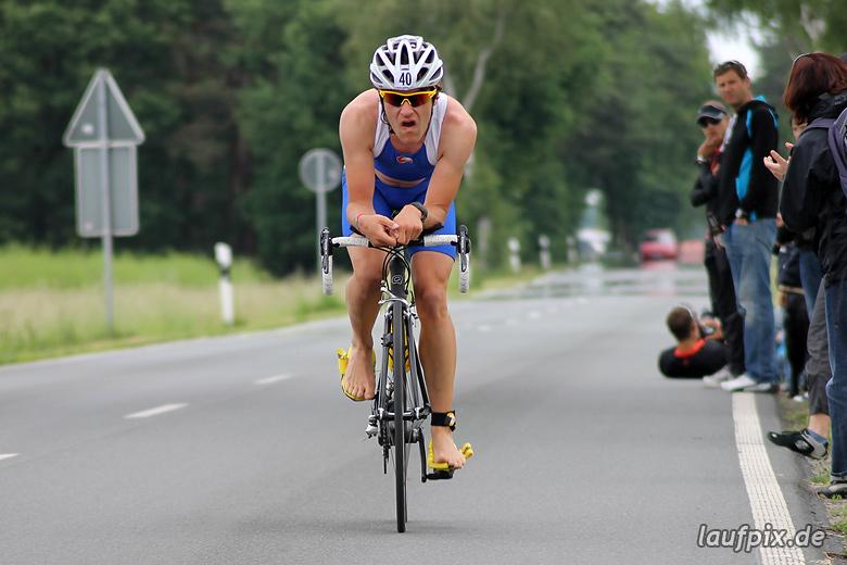 Lippstadt Triathlon Albersee 2012 - 66