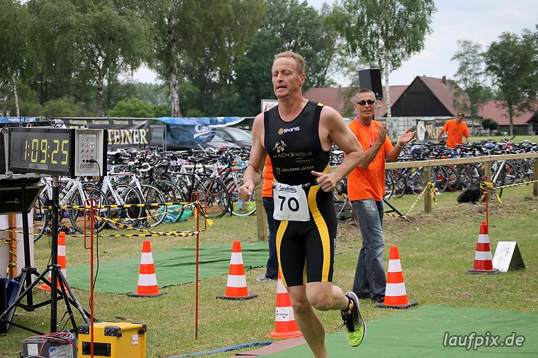 Lippstadt Triathlon Albersee 2012 - 322