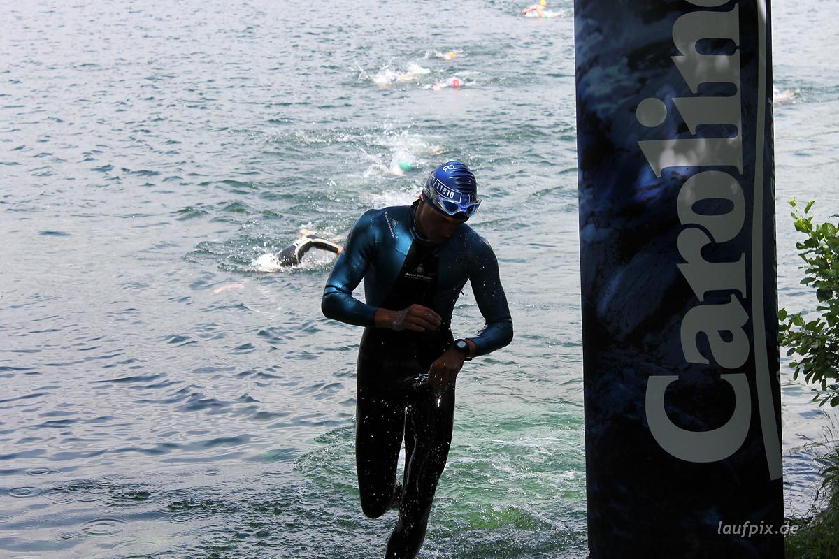 Lippstadt Triathlon Albersee 2012 - 3