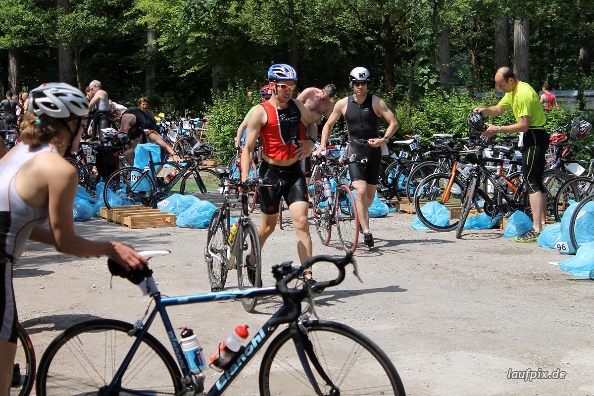 Lippstadt Triathlon Albersee 2012 - 48