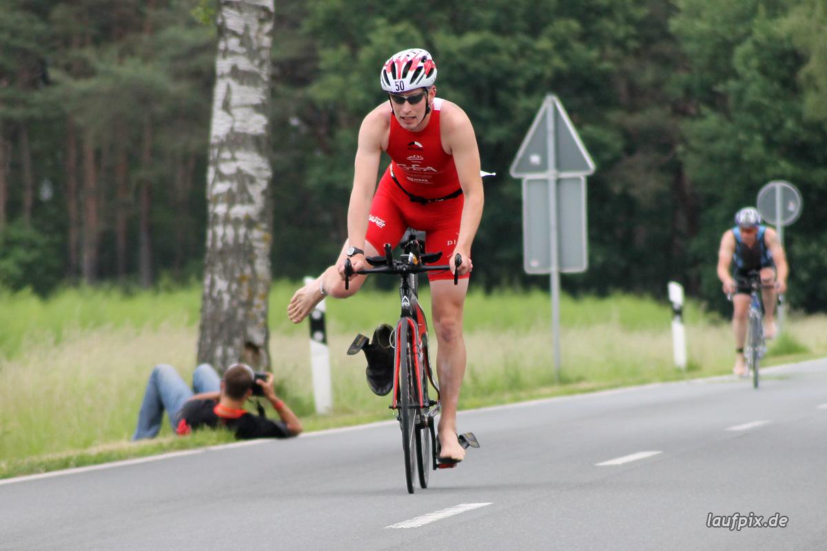 Lippstadt Triathlon Albersee 2012 - 99