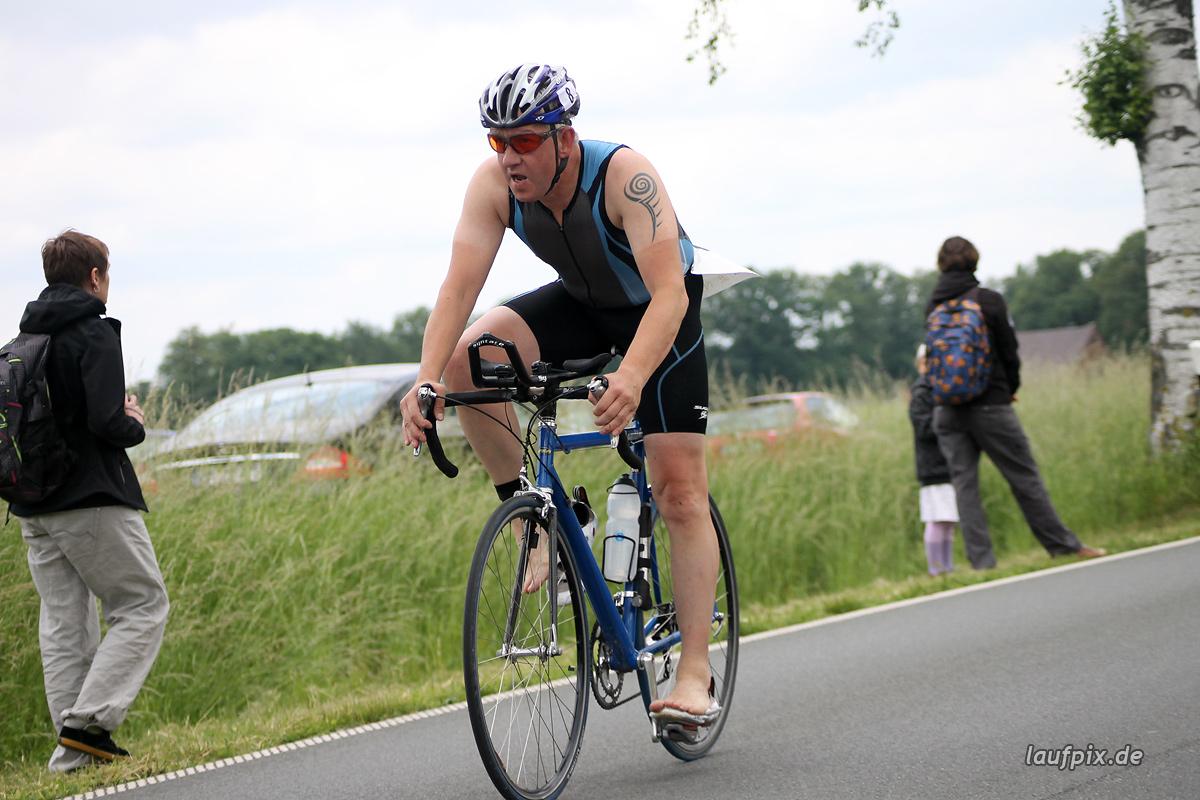 Lippstadt Triathlon Albersee 2012 - 102