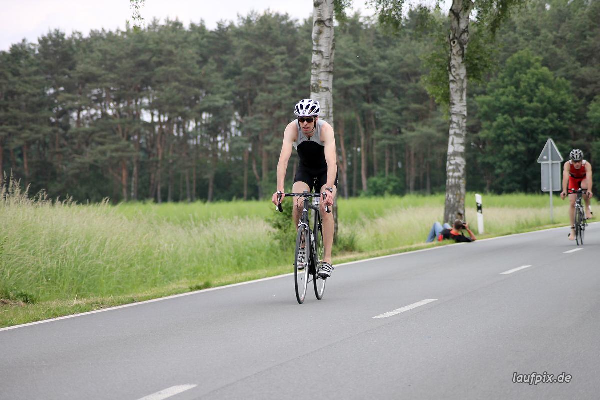 Lippstadt Triathlon Albersee 2012 - 103