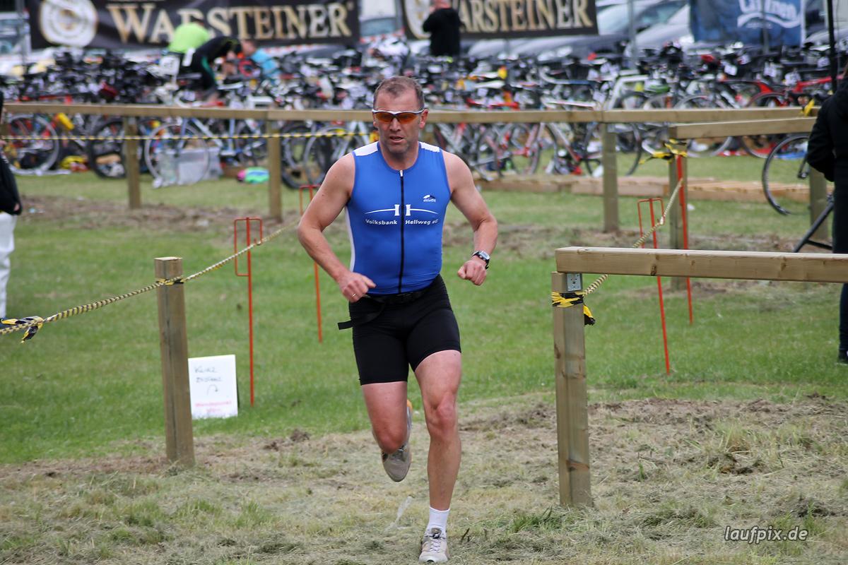 Lippstadt Triathlon Albersee 2012 - 202