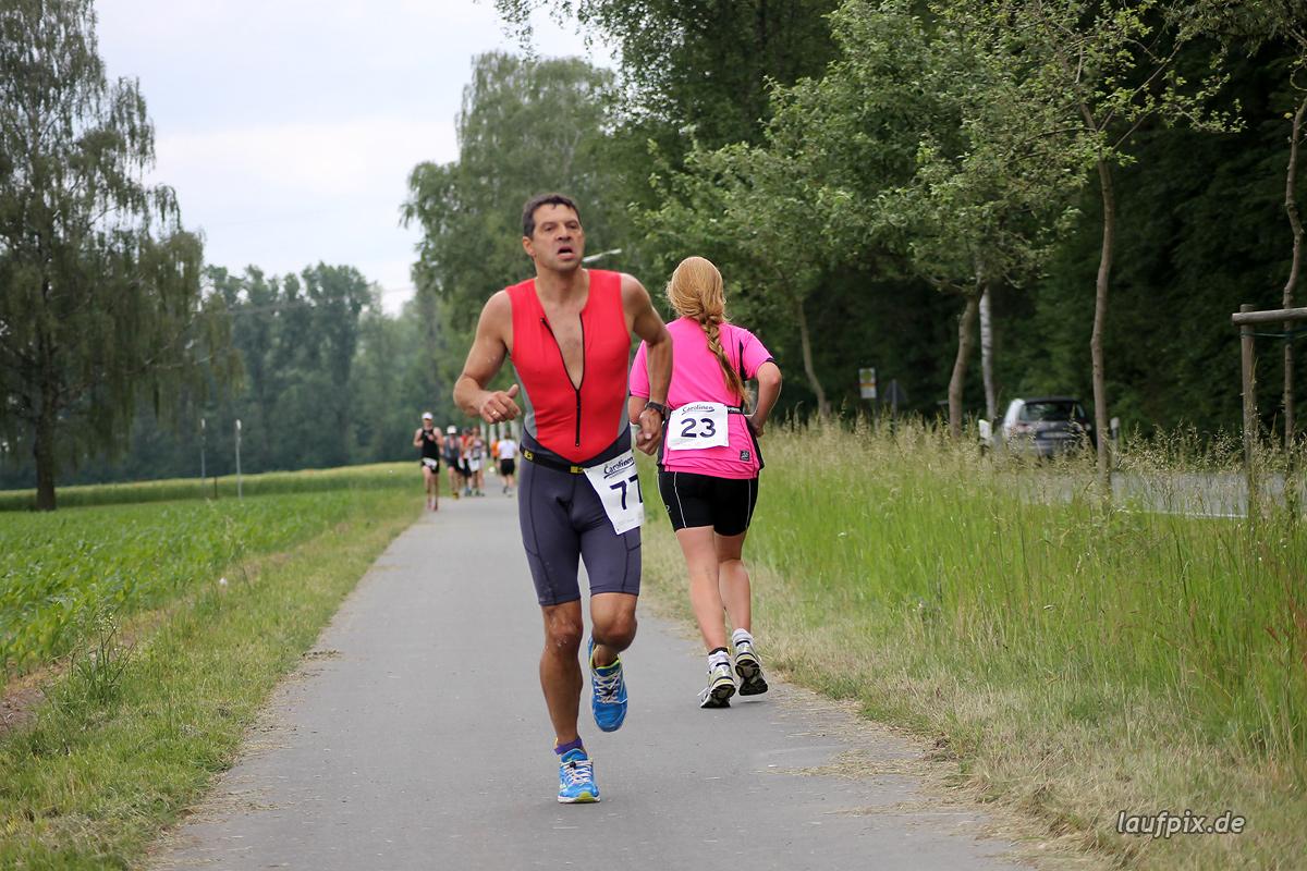 Lippstadt Triathlon Albersee 2012 - 286