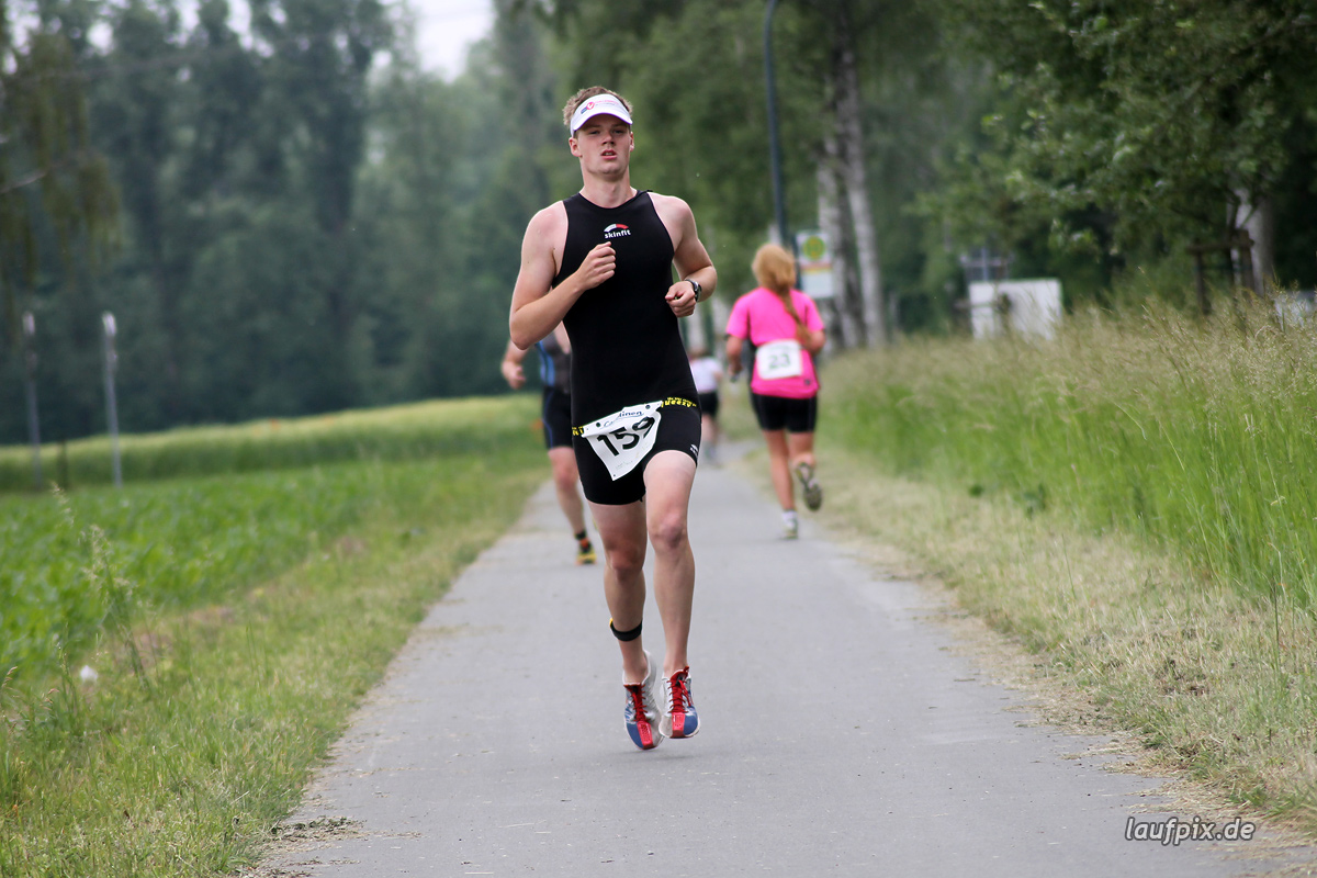Lippstadt Triathlon Albersee 2012 - 287