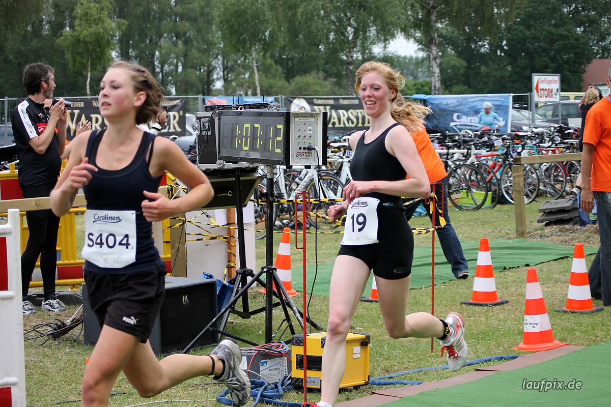 Lippstadt Triathlon Albersee 2012 - 316