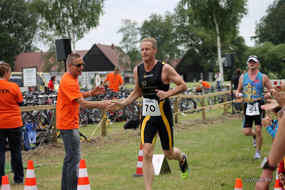 Lippstadt Triathlon Albersee 2012 - 321