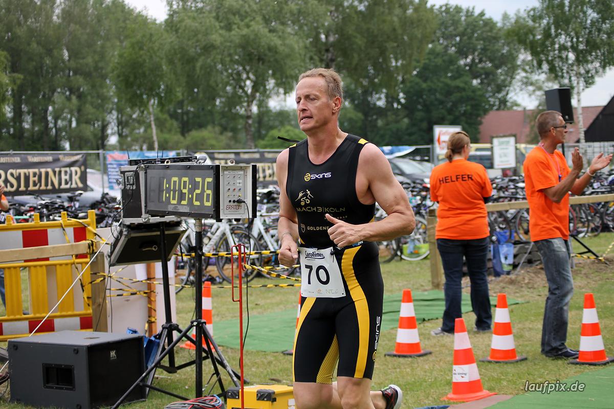 Lippstadt Triathlon Albersee 2012 - 323