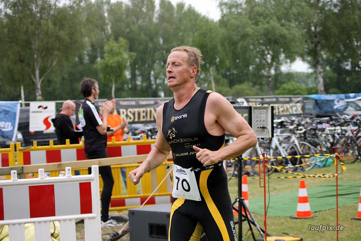 Lippstadt Triathlon Albersee 2012 - 324