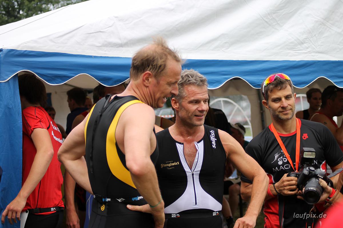 Lippstadt Triathlon Albersee 2012 - 328