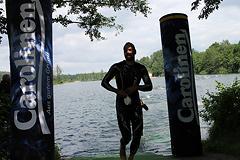 Lippstadt Triathlon Albersee 2012 - 4