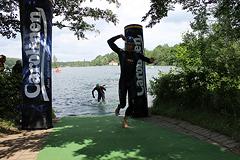 Lippstadt Triathlon Albersee 2012 - 5