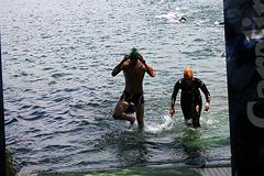 Lippstadt Triathlon Albersee 2012 - 9