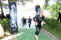 Lippstadt Triathlon Albersee 2012 - 12