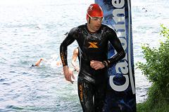 Lippstadt Triathlon Albersee 2012 - 17