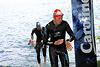 Lippstadt Triathlon Albersee 2012 (70149)
