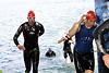 Lippstadt Triathlon Albersee 2012 (69899)