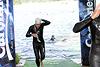 Lippstadt Triathlon Albersee 2012 (69877)
