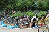 Lippstadt Triathlon Albersee 2012 (70044)