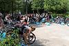 Lippstadt Triathlon Albersee 2012 (69941)