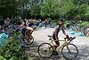Triathlon Lippstadt Foto