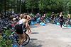 Lippstadt Triathlon Albersee 2012 (70104)
