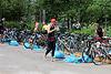 Lippstadt Triathlon Albersee