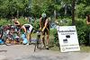 Lippstadt Triathlon Albersee 2012 (70144)