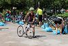 Lippstadt Triathlon Albersee 2012 (69872)
