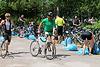 Lippstadt Triathlon Albersee 2012 (70000)