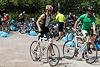 Lippstadt Triathlon Albersee 2012 (70078)