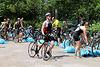 Lippstadt Triathlon Albersee 2012 (70137)