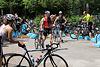 Lippstadt Triathlon Albersee 2012 (70091)