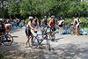 Lippstadt Triathlon Albersee 2012 (70036)
