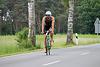 Lippstadt Triathlon Albersee 2012 (69908)