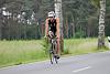Lippstadt Triathlon Albersee 2012 (70138)