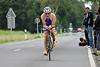 Lippstadt Triathlon Albersee 2012 (70011)