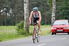 Lippstadt Triathlon Albersee 2012 (69905)