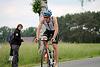 Lippstadt Triathlon Albersee 2012 (70182)