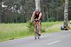 Lippstadt Triathlon Albersee 2012 (69970)