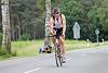 Lippstadt Triathlon Albersee 2012 (70096)