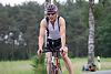 Lippstadt Triathlon Albersee 2012 (69947)